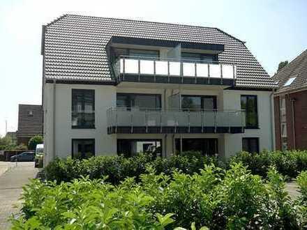 Exklusive Wohnungen im Herzen von KR-Traar! ...eine Whg. (85m2) im 1.OG noch verfügbar!