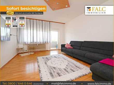 Investieren & profitieren! | FALC Immobilien Heilbronn