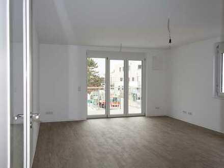 3 Zimmer-Wohnung A.1.1
