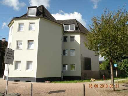 Schönes Apartment in Altenessen im DG