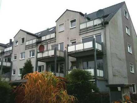 Familienfreundlich-Hell-Balkon