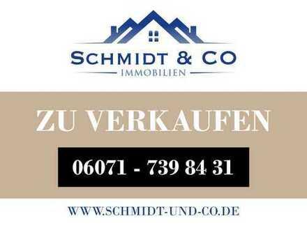 Gewerbeeinheit mit Betreiberwohnungen zu verkaufen Schmidt & Co. Immobilien