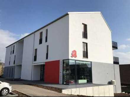 Neubau Büro/Praxis in Heilbad Heiligenstadt zu verkaufen