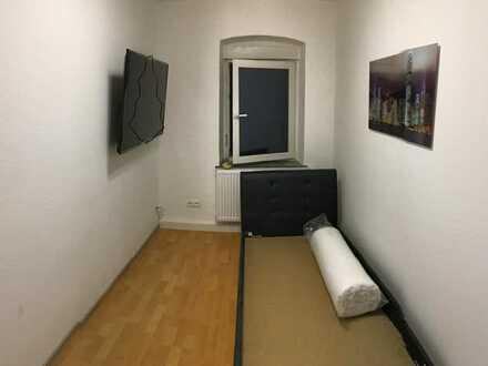 WG Zimmer ab 160,-€ Achtung bitte über WhatsApp 017610365486