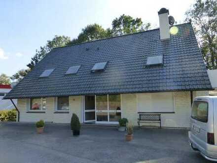 Gepflegte Maisonettewohnung in Ennepe-Ruhr-Kreis, Hattingen