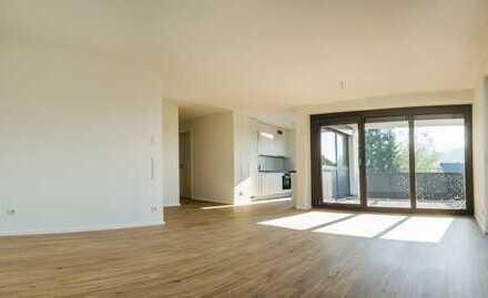 Attraktive 4.5 Zimmer Wohnung in Waldshut (Kreis), Küssaberg ERSTBEZUG