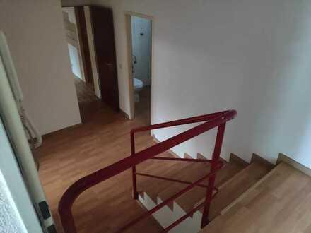 Ansprechende, gepflegte 2-Zimmer-Erdgeschosswohnung in Aachen