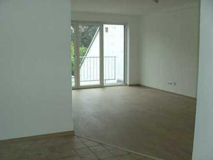 Bensberg, 1 Zimmerwohnung