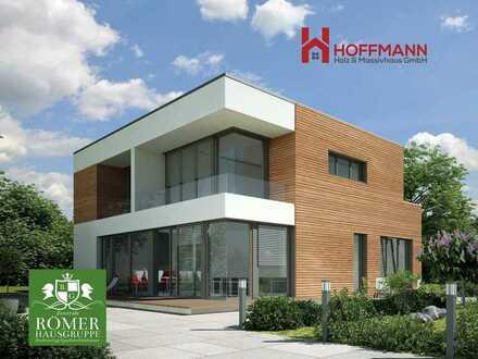 """top """"Römer""""-EFH/Villa in Bestlage, ab 140m2 schlüsself., 665m2 Grund Einzug in 8 Monaten!!"""