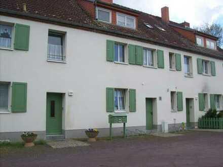 Bild_Wohnen in Schlossnähe