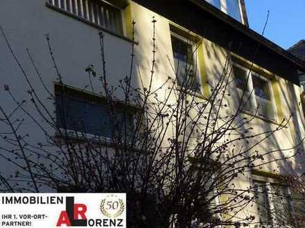 LORENZ-Angebot in Dahlhausen: IDEAL für Single. Helles Apartment mit Balkon.