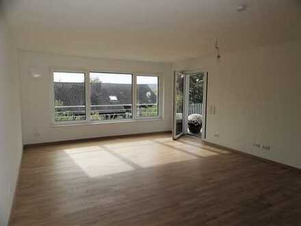 Großzügige und hochwertig ausgestattete 3,5 -Zimmer-Wohnung in Waiblingen