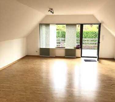 Betzdorf-Bruche, TOP - TOP - TOP 2-Zimmer Wohnung