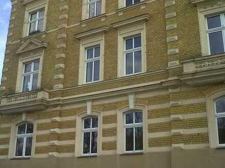 Bild_Großzügige 3-Raum mit Wannenbad und Loggia am Stadtpark