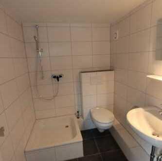 schönes 1-Zimmer-Apartment mit Küche in Utbremen