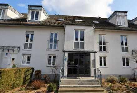 552 €, 60 m², 2 Zimmer