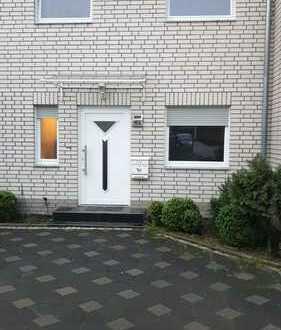 Schönes, geräumiges Haus mit fünf Zimmern in Hannover (Kreis), Seelze