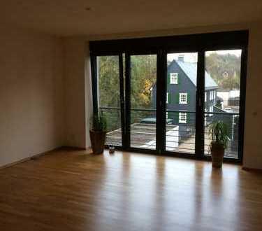 Ansprechende 2-Zimmer-Wohnung mit Einbauküche Stadtmitte Olpe