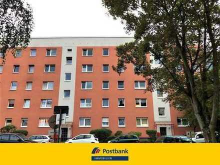 Grundbuch statt Sparbuch: attraktives Immobilieninvestment in Potsdam-Babelsberg