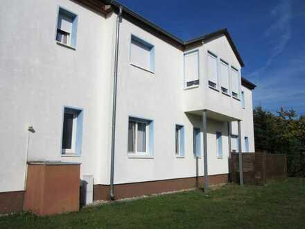 2-Raum Eigentumswohnung in unmittelbarer Nähe zum Schlosspark !!!