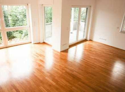 Wohnen Sie in einer tollen 3-Zi.-Wohnung mit Aufzug in unmittelbarer Nachbarschaft zur Piusallee!