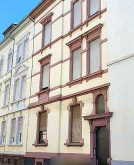 Top!! Mehrfamilienhaus - 9 Wohnungen