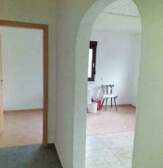 Gepflegte und helle 2,5-Zimmer Wohnung in sehr ruhiger Lage von Cleebronn