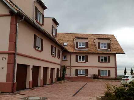 Schöne, geräumige drei Zimmer Wohnung in Neustadt an der Weinstraße, Diedesfeld