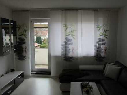 Gut geschnittene 3-Zimmer Wohnung in Dortmund Brackel