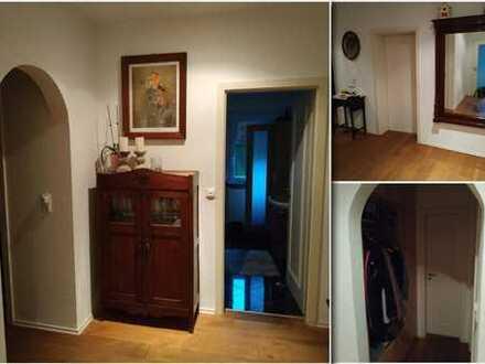 Hude 1-2 Familienhaus mit Sauna und Keller , Hude (Oldenburg)