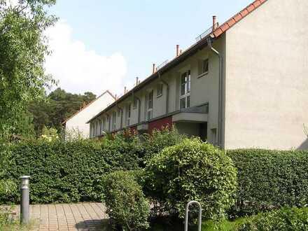 Freundliches 4-Zimmer-Reihenendhaus zur Miete in Eberswalde, Eberswalde