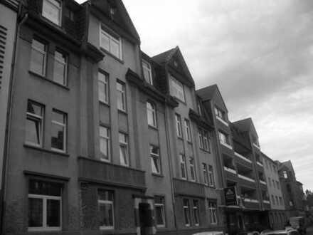 Alt-Ricklingen, helle modernisierte 3,5 Zi Whg, nahe Ricklinger Teiche