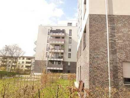 GLÜCK im Neubau: 4-Zimmer-Wohnung # 311 / Nähe Uni+Altstadt