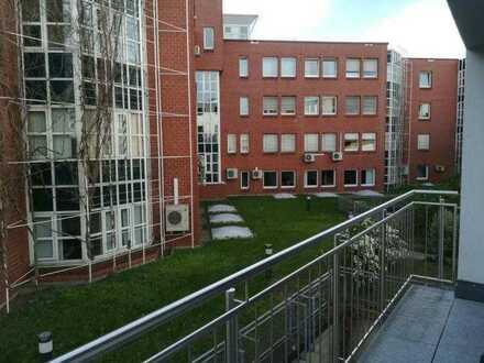 KIT-Studenten AUFGEPASST / In 30m zum Campus