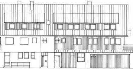 Sanierung oder Neubau - Ein Wohn- und Geschäftshaus mit zahlreichen Möglichkeiten