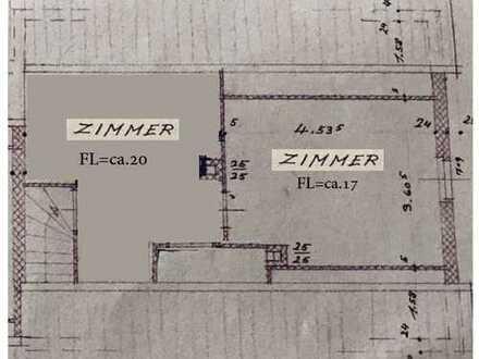 1.500 €, 150 m², 9 Zimmer