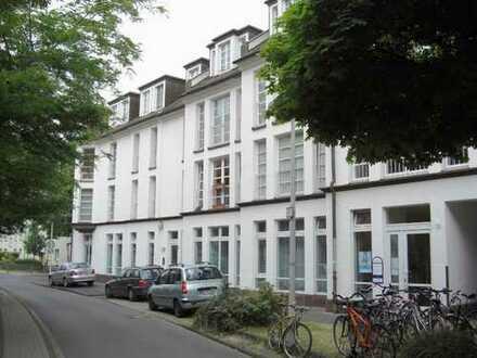 Repräsentative 3 Zimmer in Bonn-Castell