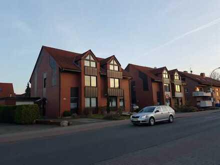 Doppelhaushälfte mit 158 m² Wohnfläche, 7 Zimmer in zentraler Wohnlage