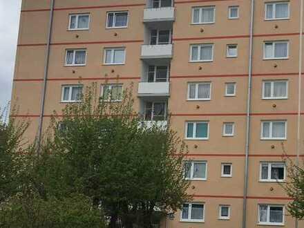 Schöne 3-Zimmer EG-Wohnung in Waldkraiburg