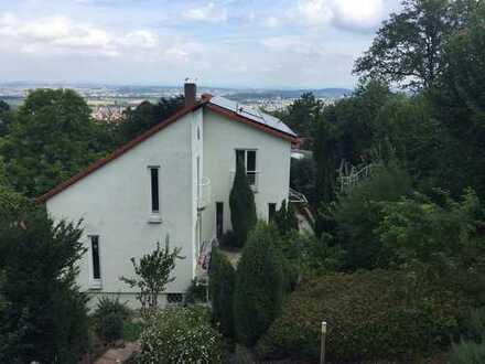 WG Zimmer in Gerlingen / Bopser – vollmöbliert
