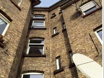 DIE Kapitalanlage - 8-Familienhaus mit TOP Rendite