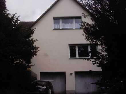 4 1/2 Zimmer Wohnung in DO-Lücklemberg - ausschließlich für Gartenfreunde !