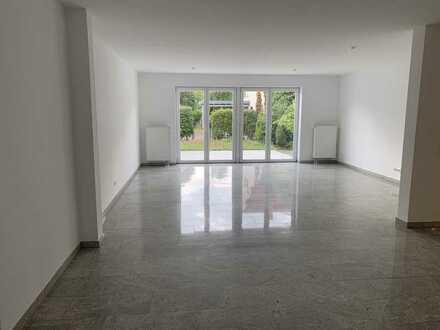 5 Zimmer-Reihenmittelhaus 188 qm + 60 qm Keller, 3 Bäder, gehobene Ausstattung