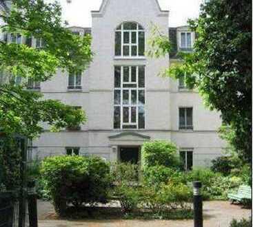 Renovierte 2-Zimmer-Wohnung am Treptower Park! EBK, Balkon, Barrierefrei...