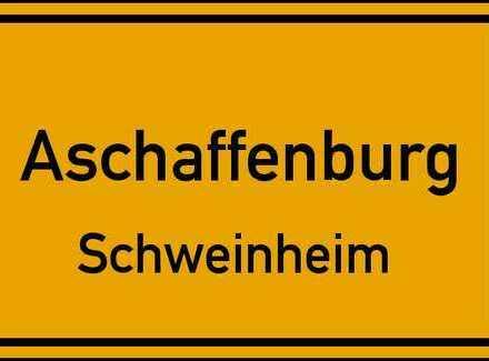 Moderner großer Neubau in Schweinheim