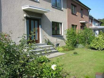 Dach-Appartement Köln-Dünnwald
