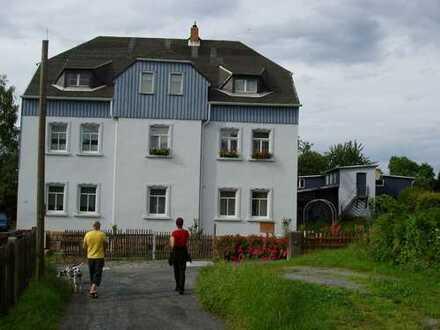 270 €, 52 m², 2 Zimmer