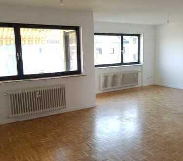 Ansprechende 3-Zimmer-Wohnung in Schifferstadt