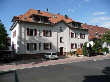 Komfortable 5-Zimmer-Penthauswohnung in Gelnhausen Herzbachweg