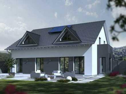*Mehrgenerationenhaus - ALLE unter einem Dach*